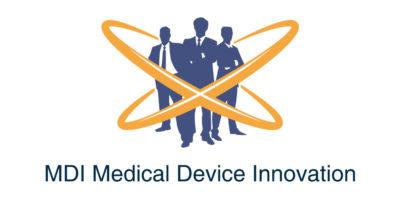 Logo MDI 400X200 PRODOTTI