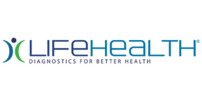 LifeHealth irma Logo sfo 400x200