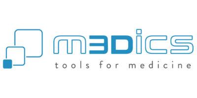 logo-Medics mod 2